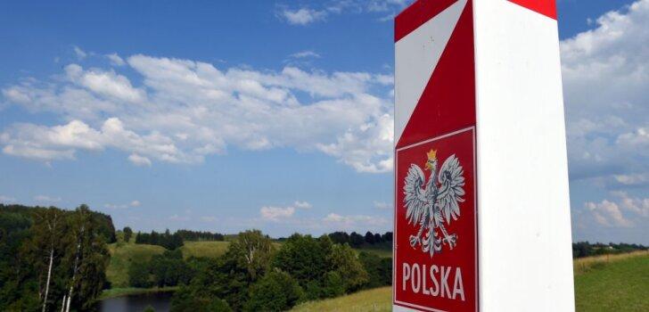 Отели и музеи Польши снизят цены вдвое на один уикенд