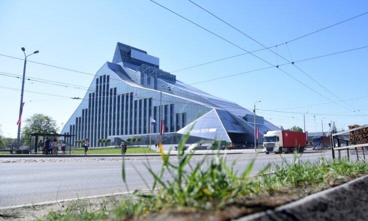 Notiks trešais Pasaules latviešu zinātnieku kongress
