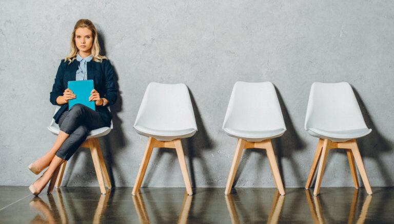 Izglītība pret personību: kādus darbiniekus meklē Latvijas iekārojamākajās darba vietās
