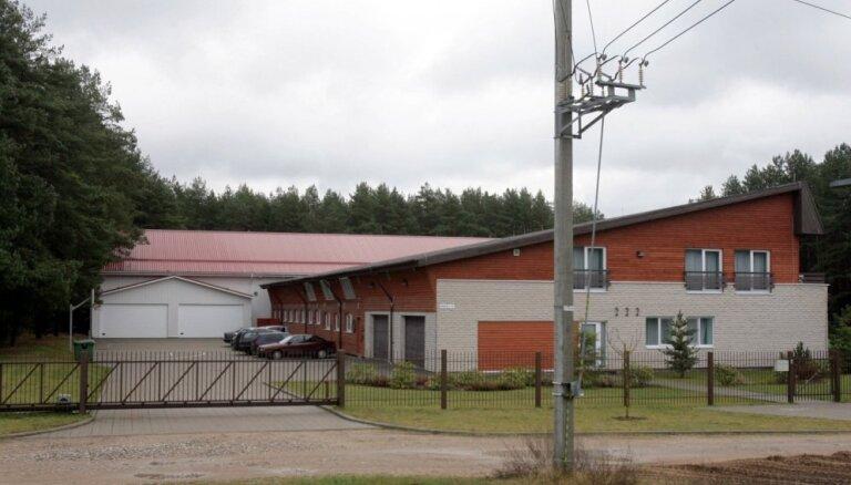 Lietuva pārdomā – pārsūdzēs ECT spriedumu, ka tā piedalījusies slepenā CIP programmā