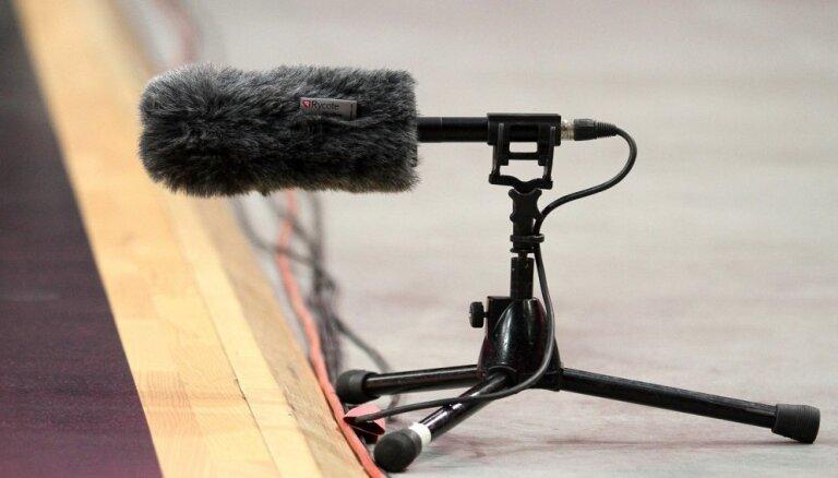 Valdības komiteja atbalsta Latvijas Mediju ētikas padomes izveidi