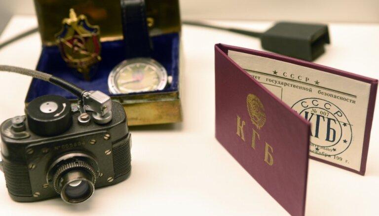 Эксперт Национального архива: заявления, что чекисты вносили в картотеку всех подряд— миф