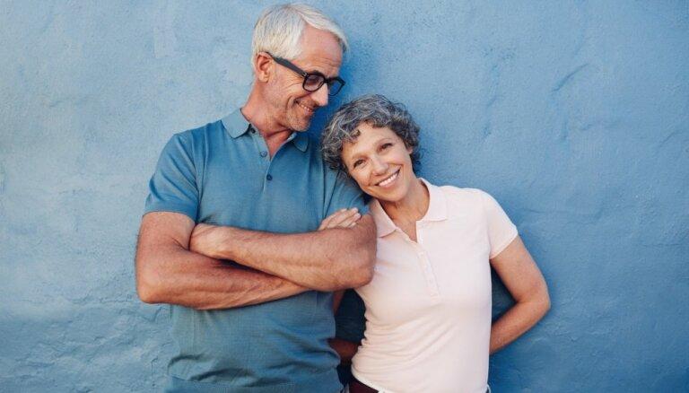 Пенсионные накопления второго уровня теперь можно оставить в наследство. Как это сделать?