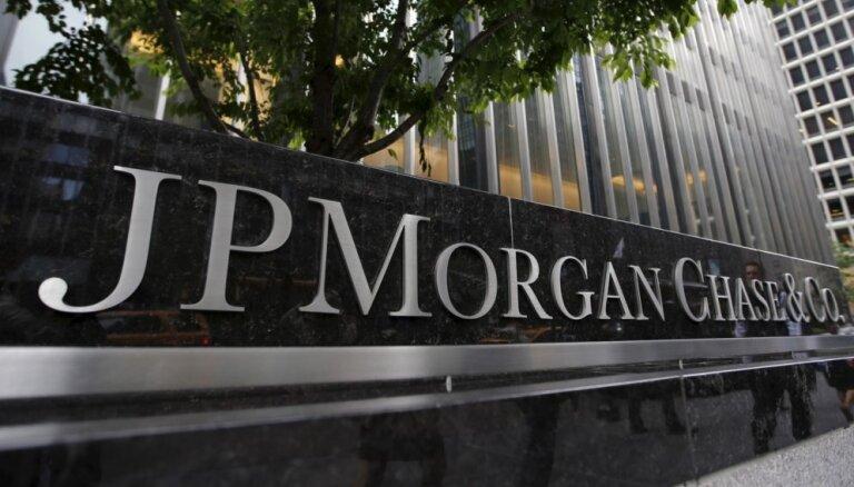 EK piespriež 485 miljonu eiro sodu trim bankām par 'Euribor' manipulācijām