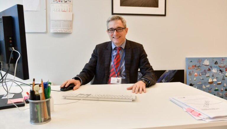 Эксперт в области образования Рой Уайт о преимуществах и недостатках гаджетов