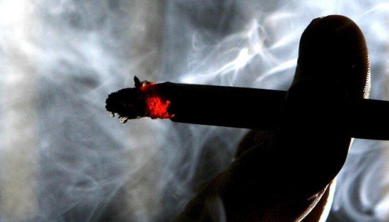 'Actiņu kārdināšana' un ēnu ekonomika – deputāti domā, kā ierobežot cigaretes