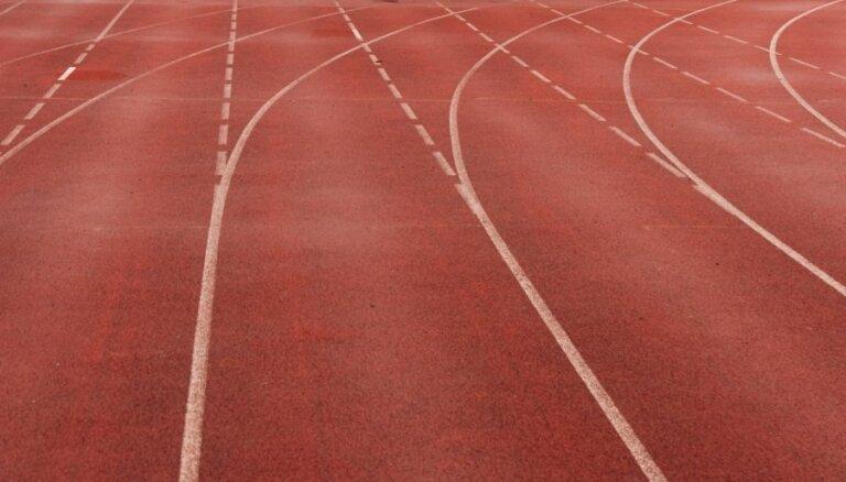 Latvijas sportisti Universiādes medaļu vērtējumā ierindojas 47. vietā