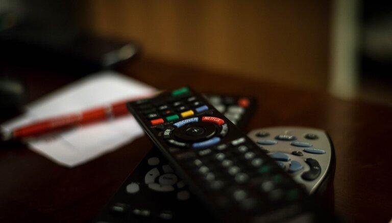 Mediju uzraugs pret PBK gada laikā sācis vismaz sešas pārkāpuma lietas