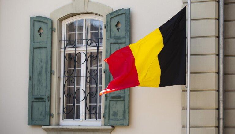 В Бельгии правозащитники добились отмены чрезвычайных мер, введенных из-за коронавируса