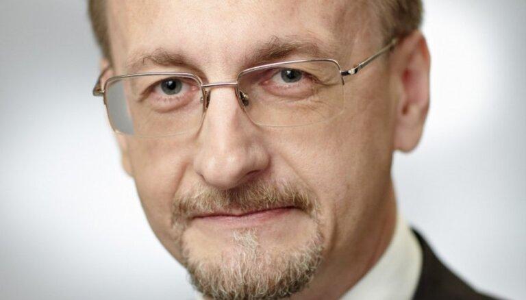 Andrejs Mūrnieks: Sociālistiskās vienādības rēgs izglītībā?