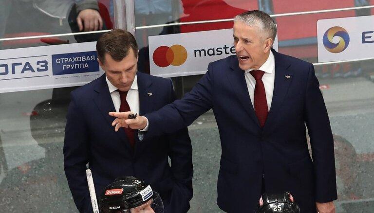 Bobs Hārtlijs atkārtoti piedalīsies KHL Zvaigžņu spēlē