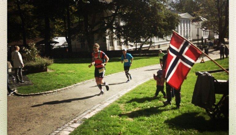 Турист vs. местный житель: один день в Норвегии - сколько это стоит?