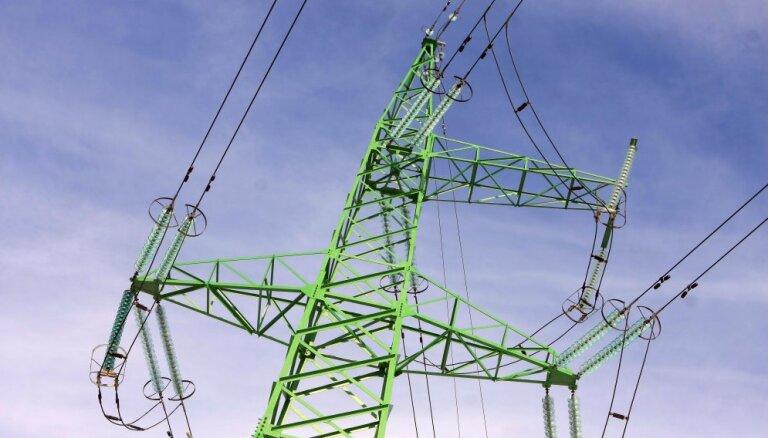 Atcelta OIK atļauja SIA 'M7 Energy' AER koģenerācijas elektrostacijai Jūrmalā