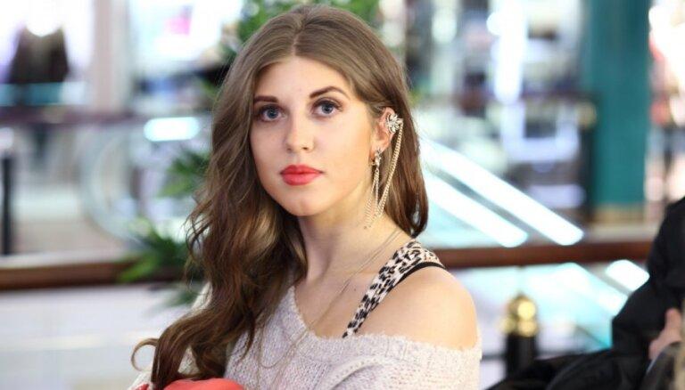 Пропавшая в Египте певица Мара Катарская нашлась и находится в полиции