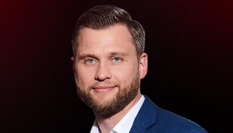 Вячеслав Небогатых. Как превратить мелкий латвийский бизнес в крупный
