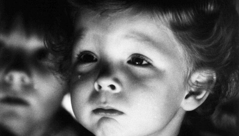 Herca Franka 95. jubilejā portālā filmas.lv skatāma režisora filmu izlase