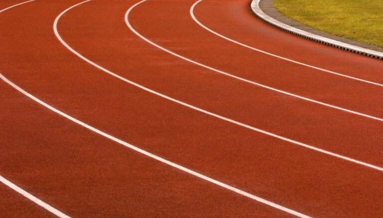 Caune Eiropas U-20 čempionātā izcīna sudraba medaļu 5000 metru skrējienā