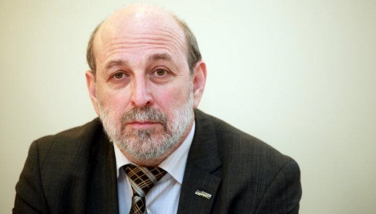 Депутаты: полнолуние может повлиять на выборы президента
