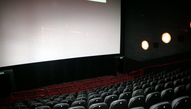 Кинопремьеры недели: злые и красивые; смешно о советском кино; идиотская молитва