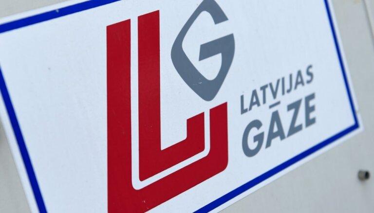 'Latvijas gāze' valdē augustā darbus sāks jauns valdes loceklis – Deniss Jemeļjanovs