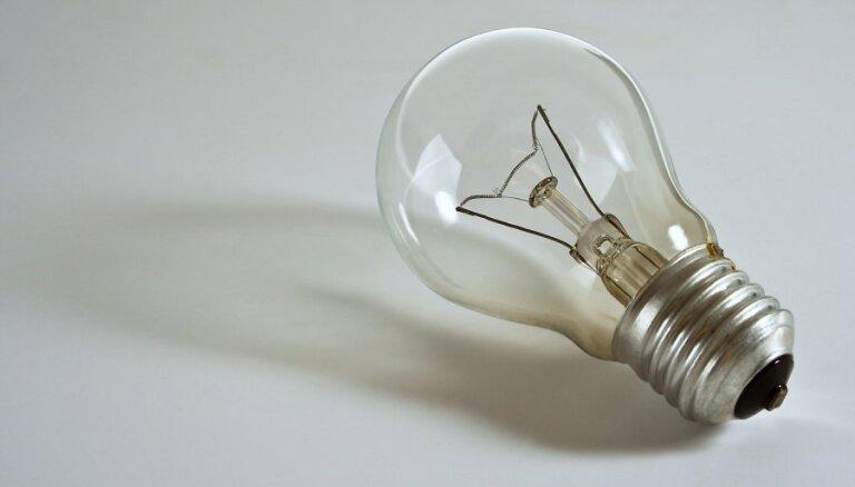 Regulators saskata iespējamu 'Sadales tīkla' pārkāpumu lietā par krāpšanos ar OIK