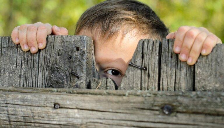 'Zaķa lūpa' jeb virslūpas šķeltne: kā norit ārstēšana un kāda ir vecāku pieredze