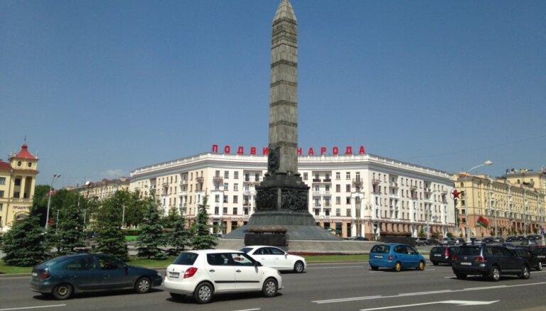 'Delfi' no Minskas: Kā Baltkrievijas startapi cenšas izlauzties pasaulē