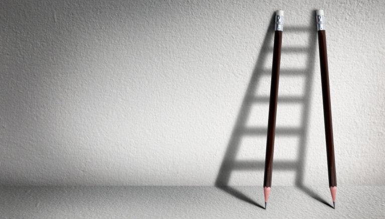 Perfekcionisms darbā – solis pretī karjeras izaugsmei vai tomēr traucēklis?