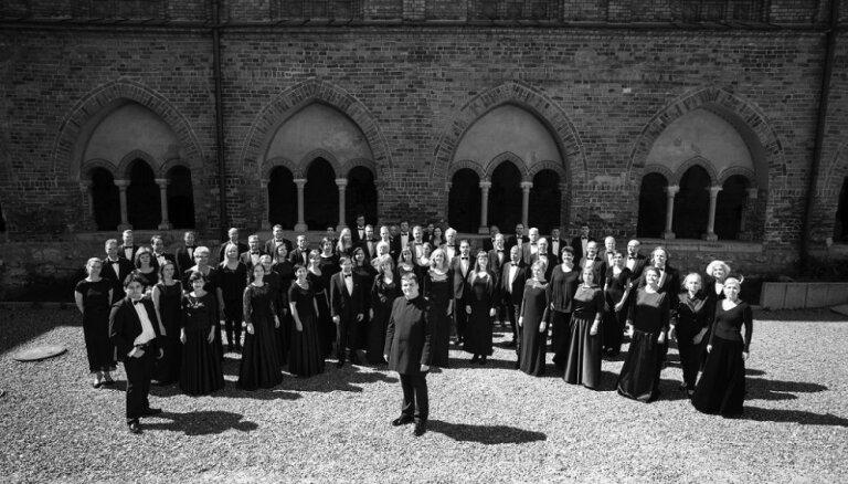 Dzintaru koncertzālē uzstāsies LNSO, Ints Dālderis un Modests Pitrens
