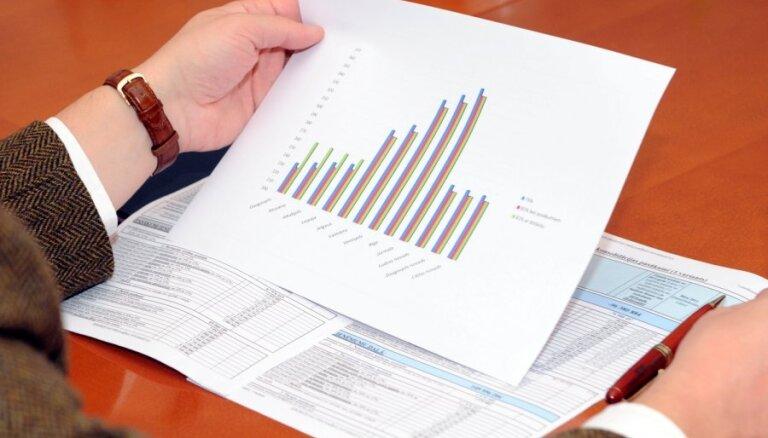Ministrijas 2019. gada budžetā algām vēlas papildus teju 142 miljonus eiro
