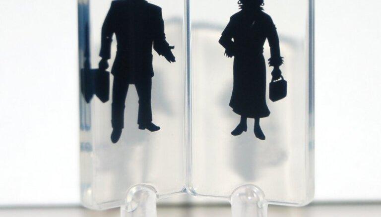 No piektdienas Eiropā vairs nevarēs noteikt atšķirīgas apdrošināšanas prēmijas sievietēm un vīriešiem