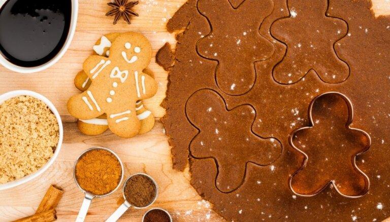 Как аккуратно раскатать тесто для пипаркукас