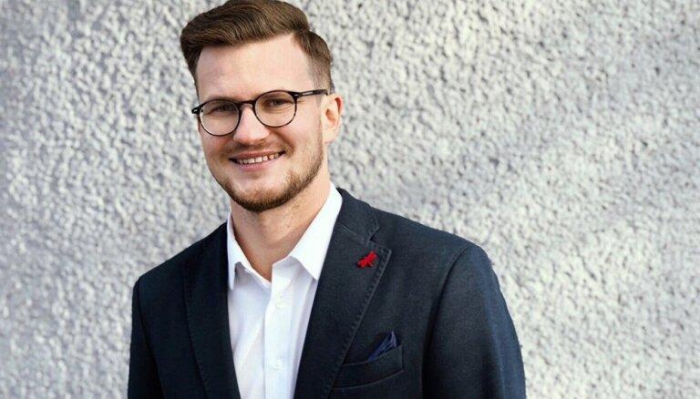 Jauns pakalpojums, kas palīdz iepirkties Vācijā, Anglijā un Polijā
