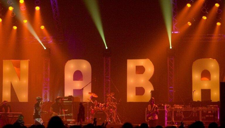 Radio NABA 15. jubileju svinēs ar Veidenbaumam veltītu koncertu