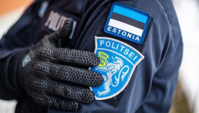 В Эстонии судят крупную группировку: наркотики возили и из Латвии