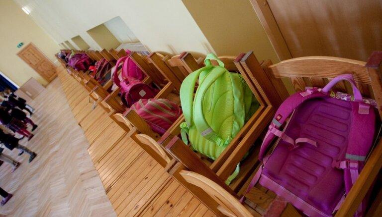 Вернувшиеся из-за границы дети сталкиваются с проблемами в школах