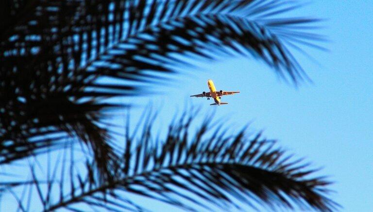 Эксперты: летом заметно подорожают авиабилеты