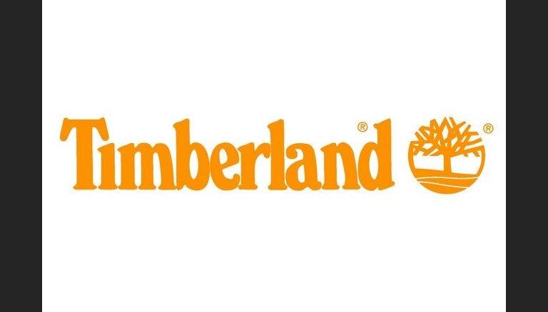 Владелец Timberland и Vans купит бренд уличной одежды Supreme