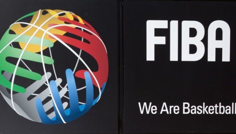 'FIBA Europe' piesaka jaunu klubu turnīru