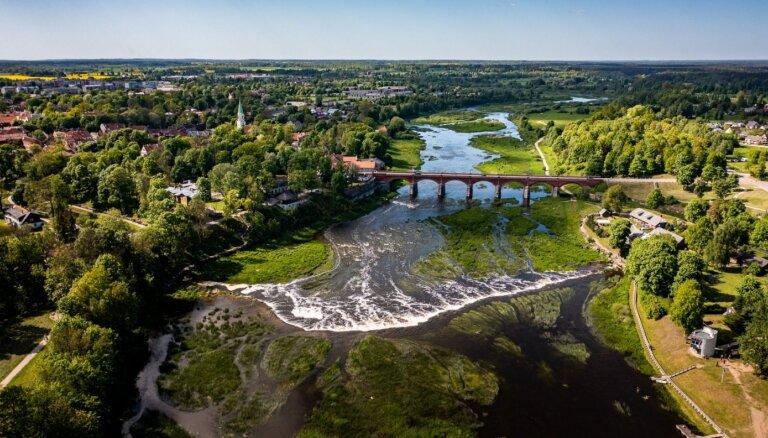 Rīgas senioriem atsākas bezmaksas ekskursijas