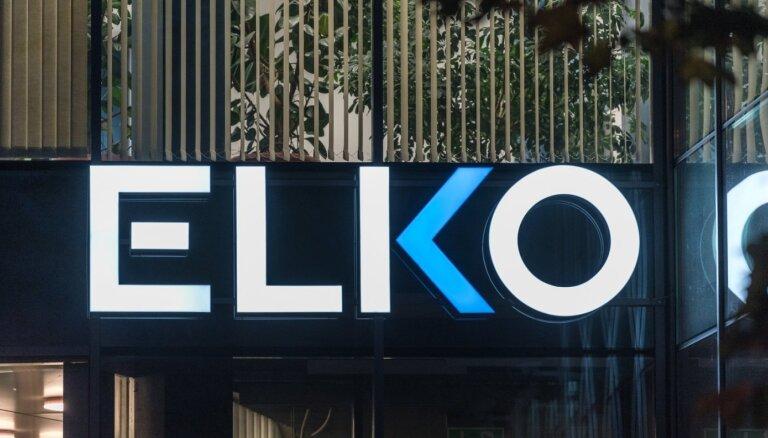 Uzņēmums 'Elko' iegādājies Rumānijas izplatītāju 'IT Smart Distribution'
