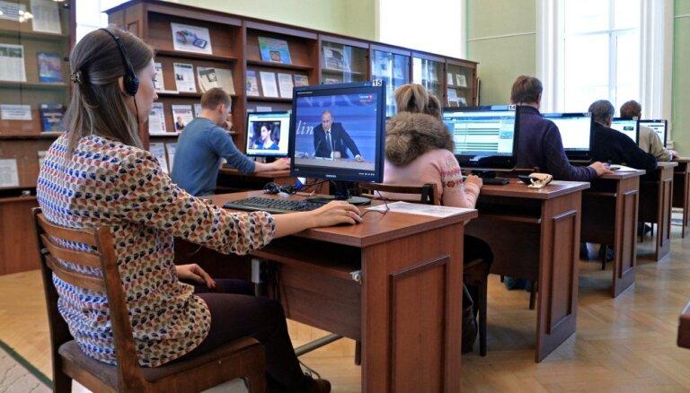 Arnis Latišenko, APPC: Maldināšana – Latvijas gadījums Nr. 17