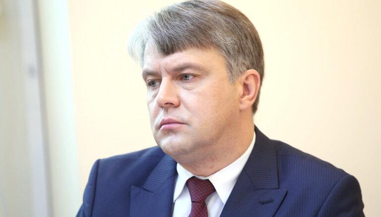 Šobrīd e-vēlēšanu sistēmas ieviešana Latvijā no cilvēktiesību viedokļa nebūtu vēlama, pauž tiesībsargs