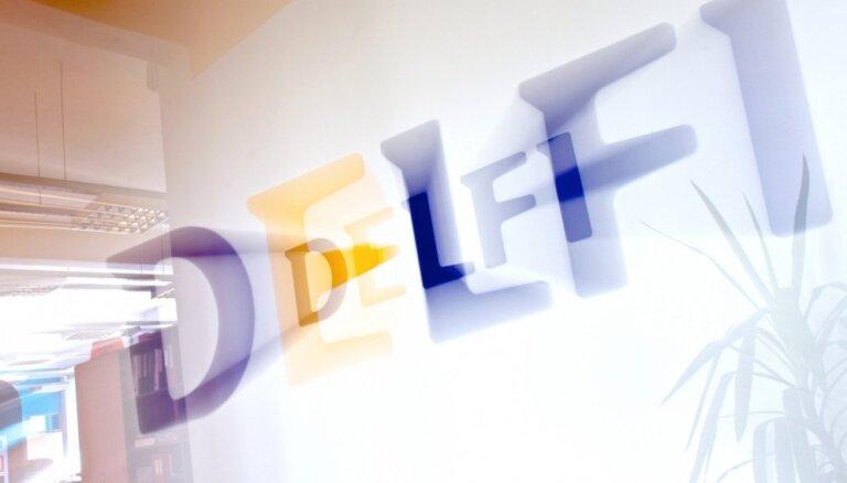 'Delfi' tiešraidē translēs uzņēmēju un politiķu priekšvēlēšanu diskusijas