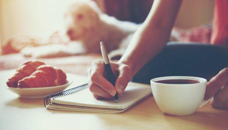 9 важных блокнотов, которые изменят вашу жизнь