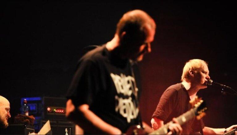'Pienvedēja piedzīvojumi' izsludina papildkoncertu Liepājā