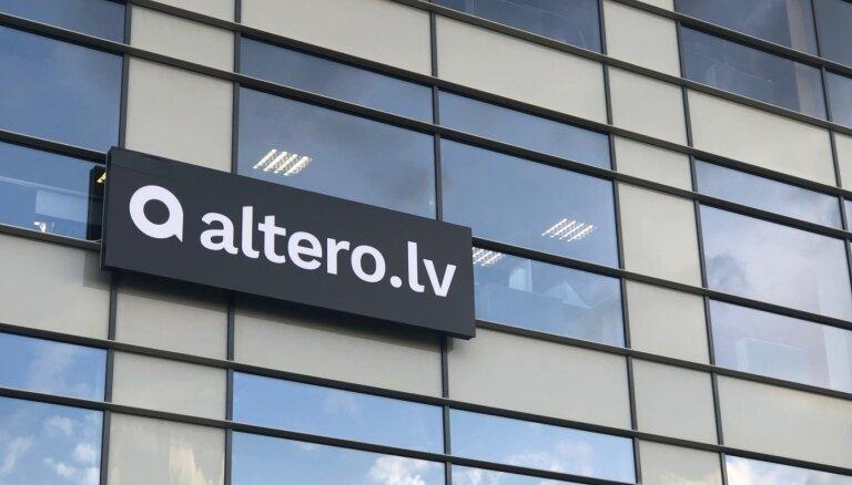 'Altero' plāno veidot salīdzināšanas platformu apdrošināšanas produktiem
