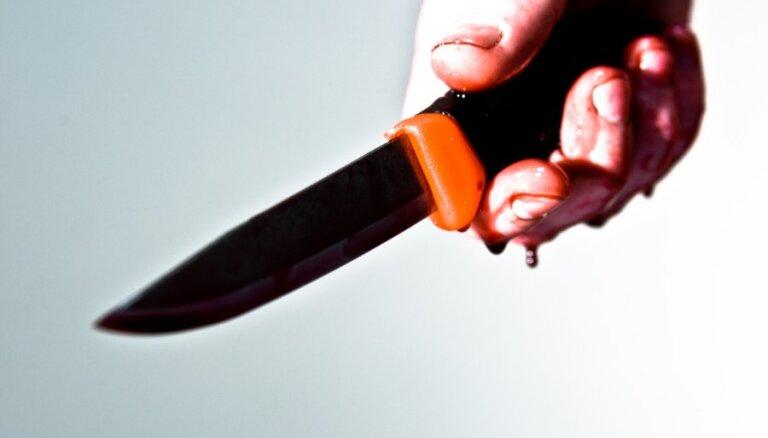 Tiesai nodod lietu par pusaudzes slepkavību Mārupes novadā