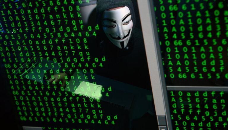 В Сети появилась база из украденных хакерами 1,16 млрд адресов и паролей электронной почты