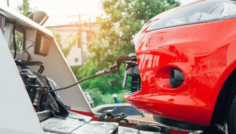 Покупаем машину в Германии: что нужно знать и к чему быть готовым